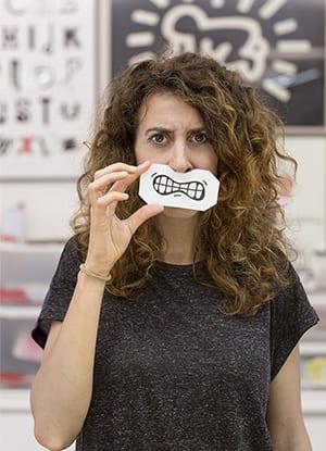 Chiara Cremonini