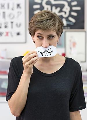 Cecilia Negri